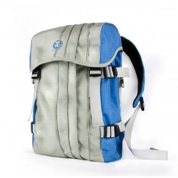 "Crumpler Jackpack | Rucsac laptop 13"""