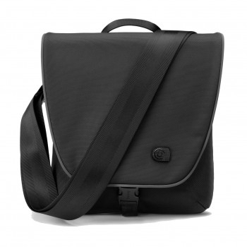 booq Boa Courier 10 Black | Geanta iPad