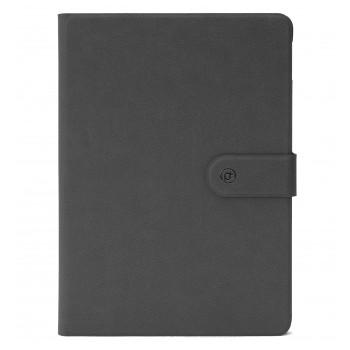 booq Booqpad Air 2 | Husa iPad Air 2