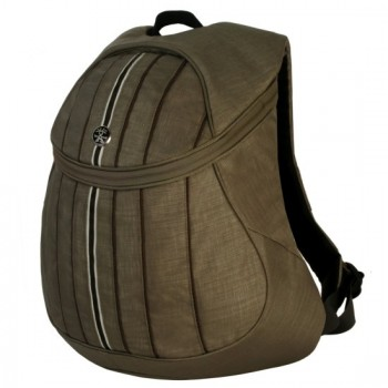 Rucsac laptop Crumpler Bummer Billy M