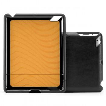 carcasa protectie ipad2 booq Vyper slider
