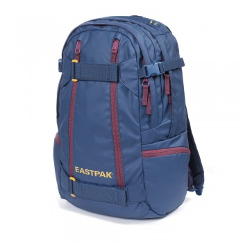 EASTPAK GETTER Um Blue | Rucsac laptop 15""