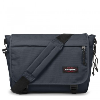 EASTPAK DELEGATE Midnight | Geanta
