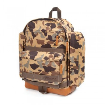 EASTPAK KILLINGTON Camo 52 | Rucsac laptop 15""