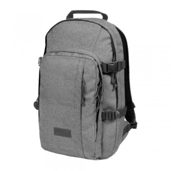 "Eastpak Chesser Ash Blend | Rucsac laptop 15""W"