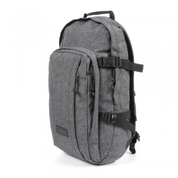 "Eastpak Chesser Melange Dots | Rucsac laptop 15""W"