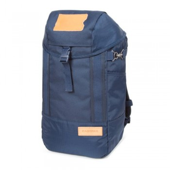 EASTPAK FLUSTER Merge Navy | Rucsac laptop 13""