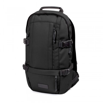 EASTPAK FLOID Black | Rucsac Laptop 15""