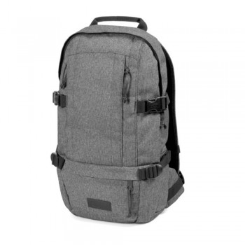 EASTPAK FLOID Ash Blend 2 | Rucsac Laptop 15""