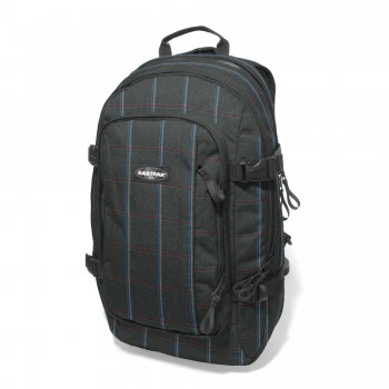 EVANZ Bedded Lines | Rucsac Laptop 17""