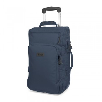EASTPAK KALEY S Mono Navy | Troller