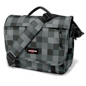 EASTPAK Reminder Case | geanta laptop 15""