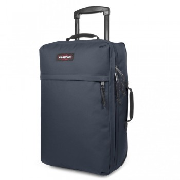 Eastpak TRAFFIK LIGHT Midnight | Troller gri