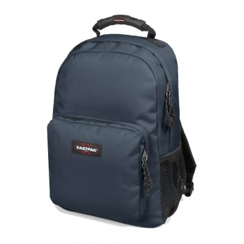 EASTPAK GENIUS Midnight | Rucsac laptop 15""