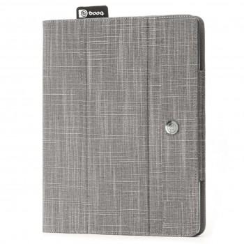 The New Folio Sand   Husa Noul iPad