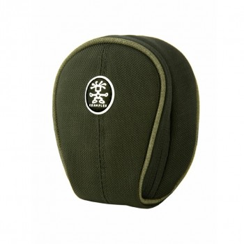 Husa Foto Crumpler Lolly Dolly 65 verde