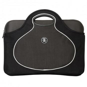 Gumb Bush XL | husa laptop