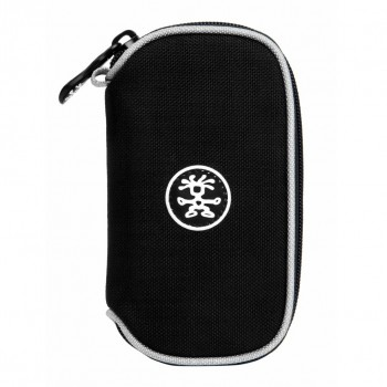 Husa iPhone/smartphone Crumpler The C.C. 80 neagra