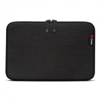 Mamba Sleeve 11 Black | Husa MacBook Air 11
