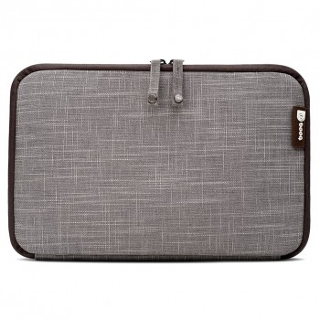 Mamba Sleeve 11 Sand | Husa MacBook Air 11