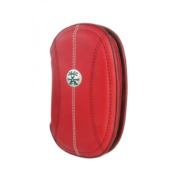Husa Foto Crumpler Royale Thingy 70 rosie