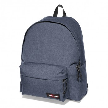 LARGE PADDED Midnight | Rucsac Laptop 15'W