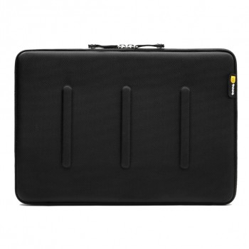 booq Viper Case 15 Graphite | Husa Macbook 15