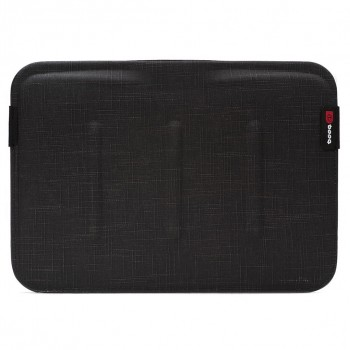 Viper Sleeve 11 Black | Husa MacBook Air 11