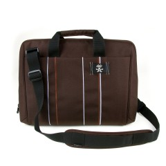 Crumpler Good Booy Slim M maro | Geanta laptop 15""