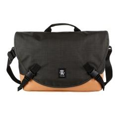 "Crumpler Private Surprise Laptop L negru   Geanta laptop 15""W"