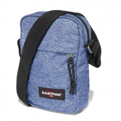 EASTPAK THE ONE Two Blue | Borseta