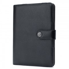 Booq Booqpad Mini Black-gray | Husa iPad Mini