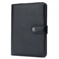Booq Booqpad Mini Black-gray | Husa iPad Mini
