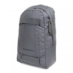 EASTPAK SLAPPY Motion Grey | Rucsac laptop 15""