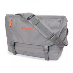 EASTPAK KRUIZER M Um Grey | Geanta laptop 15""