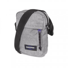 EASTPAK THE ONE Melout Grey | Borseta