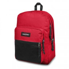 EASTPAK PINNACLE Chuppachop Red | Rucsac