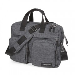 EASTPAK WISTER Linked Melange | Geanta laptop 14""