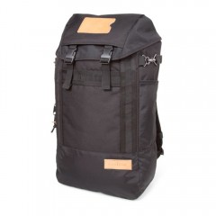 EASTPAK BUST Merge Black | Rucsac laptop 15""