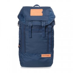 EASTPAK BUST Merge Navy | Rucsac laptop 15""