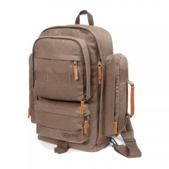 EASTPAK EUROPA PACK Khaki 52 | Rucsac travel
