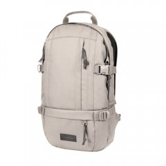 EASTPAK FLOID Beige | Rucsac Laptop 15""