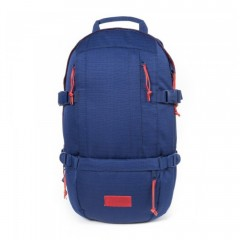 EASTPAK FLOID Dot Rip | Rucsac Laptop 15""