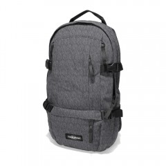 EASTPAK FLOID Gri | Rucsac Laptop 15""