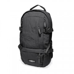 EASTPAK FLOID Winter Layer | Rucsac Laptop 15""