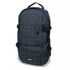 FLOID Blue Crosser | Rucsac Laptop 15'W