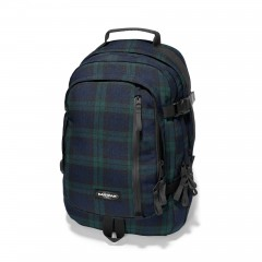 VOLKER Wood Checker | Rucsac Laptop 15""
