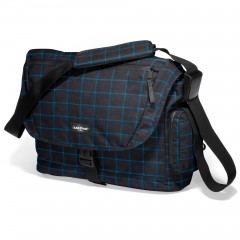 PYTT Blue Crosser | Geanta Laptop 18""
