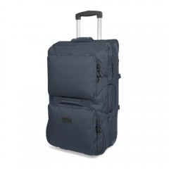 EASTPAK KALEY M Mono Navy | Troller