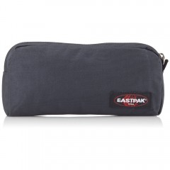 Penar Eastpak Pencil L albastru